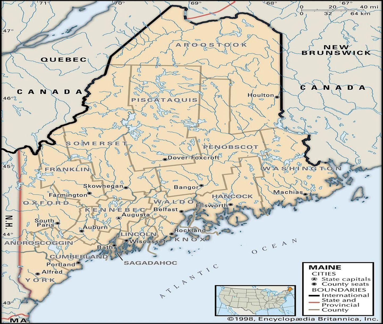Tigerfloc Flocculant - Maine