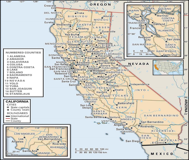Tigerfloc Flocculant - California