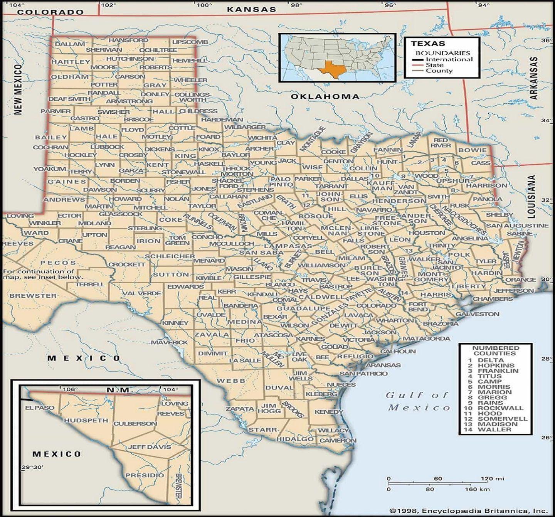 Tigerfloc Flocculant - Texas