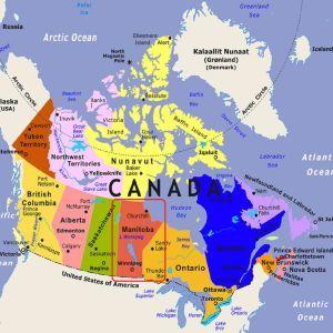 Tigerfloc Flocculant - Manitoba
