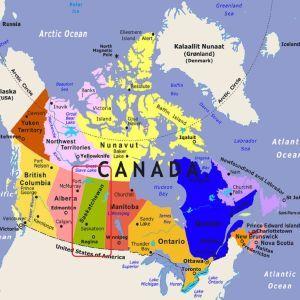 Tigerfloc Flocculant - Saskatchewan